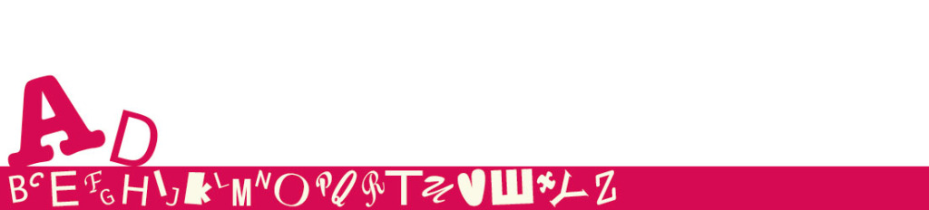 header_website3