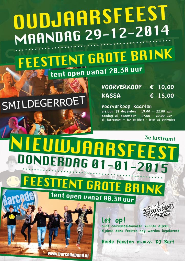 poster_oudennieuw_def_facebook